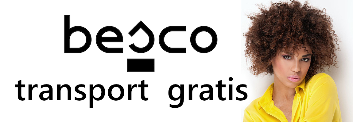 Transport free Besco