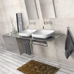 Stylowa łazienka Wszystko Dla Twojej łazienki